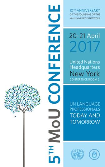 5th MoU Conference_final (1) copy (1).jpg