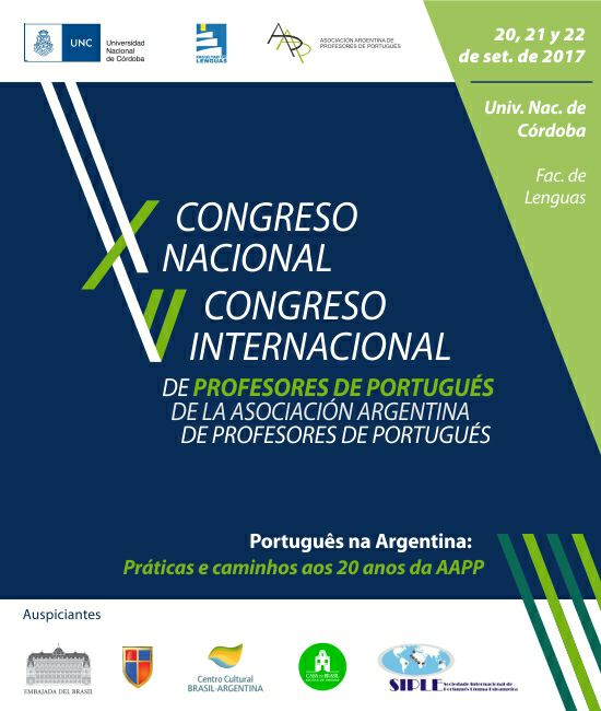 Congreso de Portugues 1.jpg
