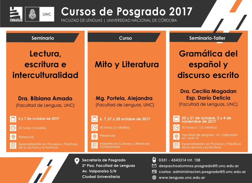 cursos-posgrado-2017-septiembre.jpg