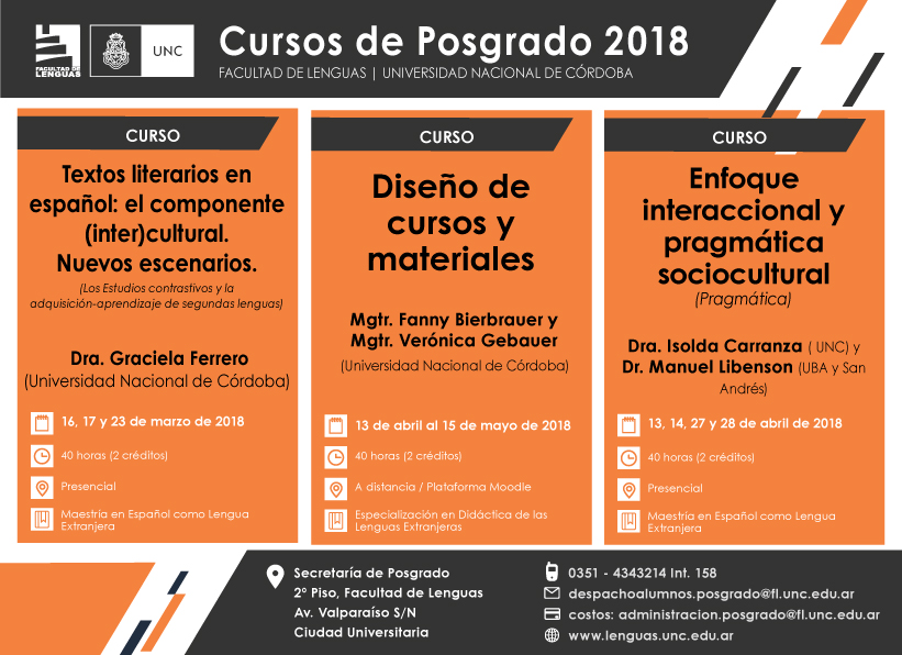 cursos-posgrado-2018.jpg