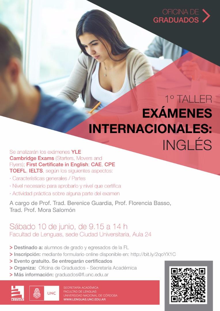 examenes-internacionales.jpg