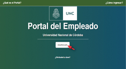 recibo-digital-1.jpg